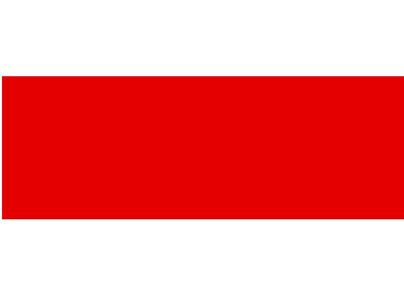 Premio Carlo U. Rossi