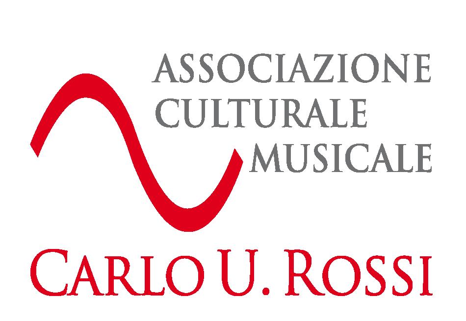 Carlo U. Rossi